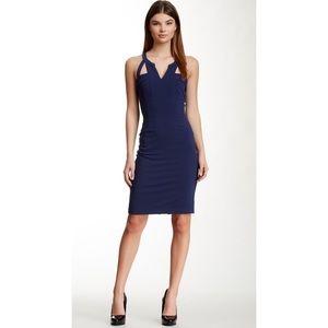 """NWT BCBGMaxAzria """"Macie"""" Dress Size 6"""